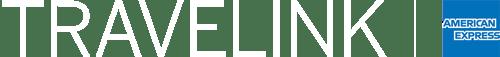 TL_cmyk_transparent_White_1500