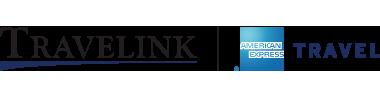 Travelink_Logo_EnrouteHeader-vertical-padding