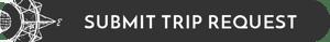 Trip-Request-Button-Template-1