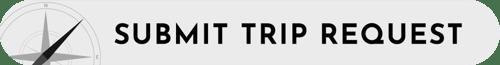 Invert_2020_Trip Request Button 2