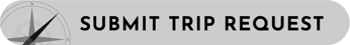 Invert_2020_Trip Request Button Template2-1 copy