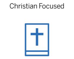 Israel Group Tours Block 1 - Christian