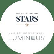 StarsLuminous
