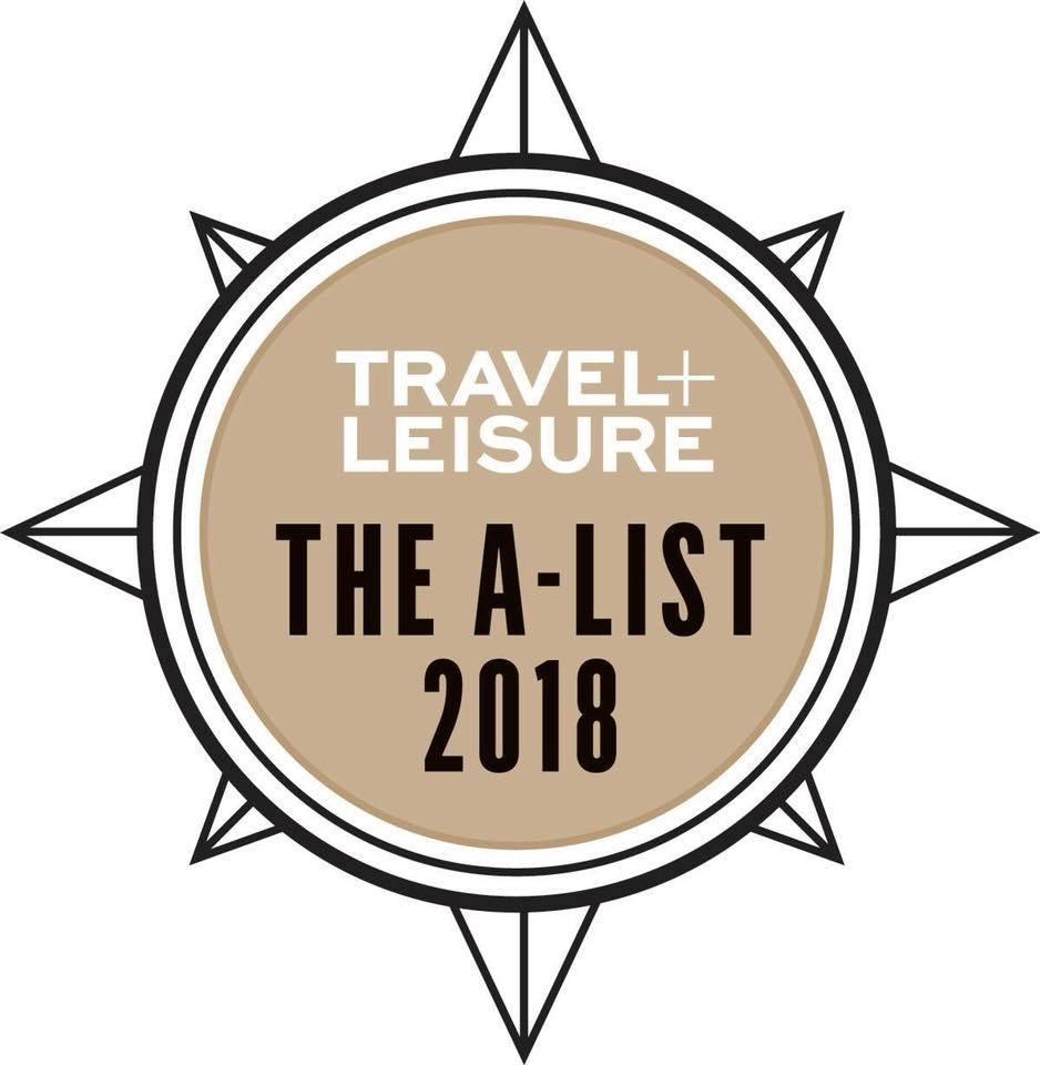 Travel_Leisure_A-List_2018