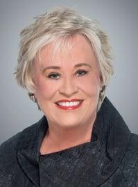 Linda Raymer Headshot.jpg