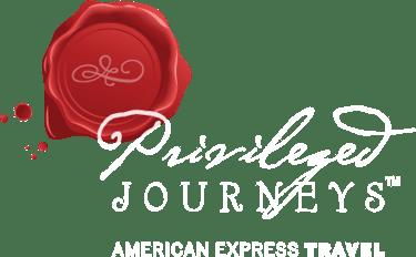 PJ_logo_with_Amex_Wordmark_rgb_WhiteWriting