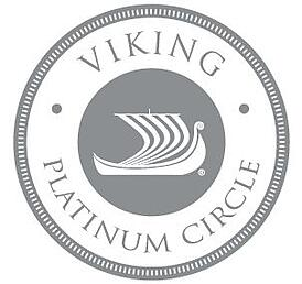 Viking PC logo