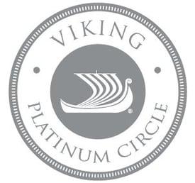 Viking PC logo
