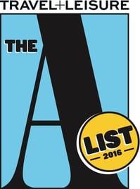 A-List_logo_blue.jpg