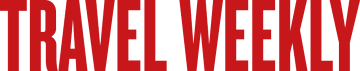 TW-logo_red.png