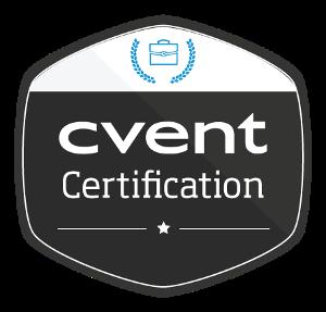 cvent_planner_certification_logo.png