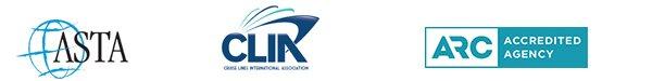 Travelink Affiliations