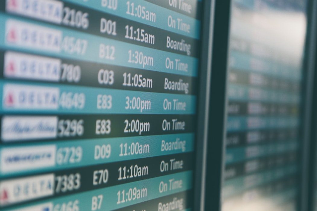 Corporate Travel Emergency After-Hours Service