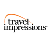 Travel Impressions Logo