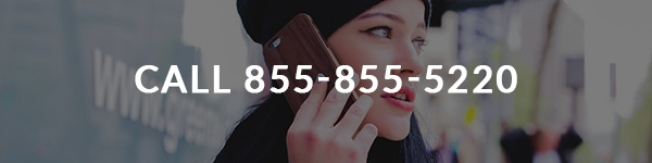 Call Travelink, American Express Travel