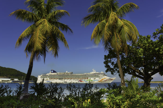 5 HELPFUL TIPS FROM A FIRST TIME FAMILY CRUISER
